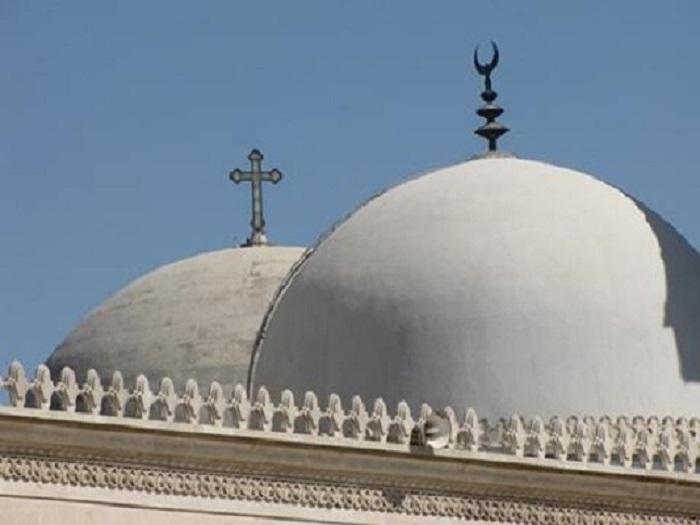 До 2050 година Муслиманите ќе бидат побројни од христијаните во Македонија