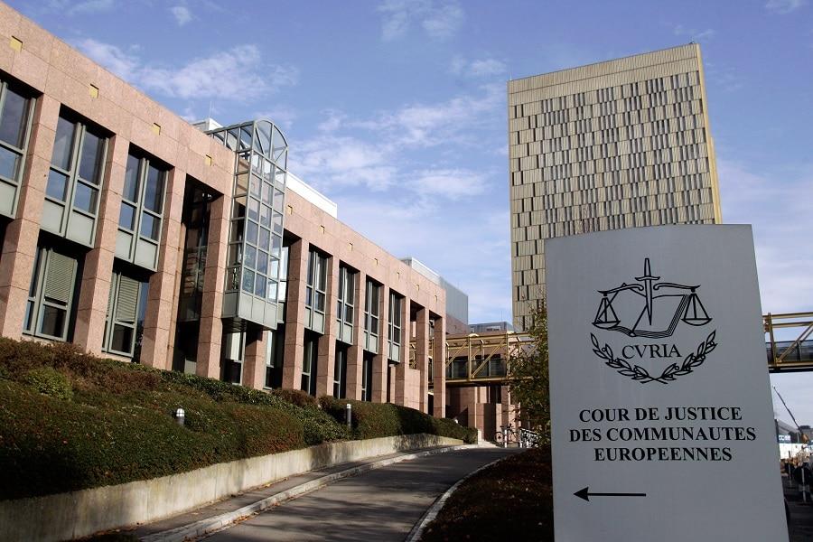 АНАЛИЗА: Одлуката на ЕСП ги загрозува основните човекови слободи и права
