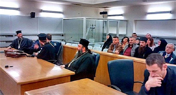 Вранишковски повторно осуден, но нема да оди в затвор