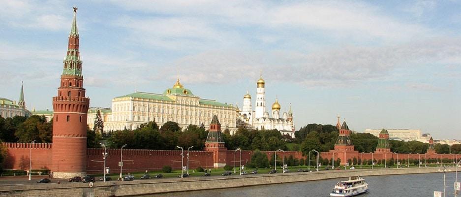 Москва: Декретот за Украинската црква може да биде катастрофа