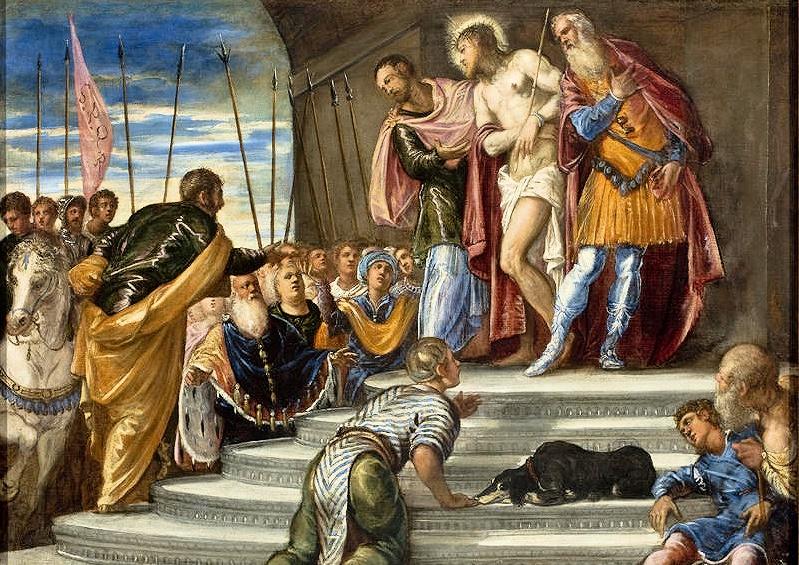 Imagini pentru ISUS PRINS DE SOLDATI IMAGINI