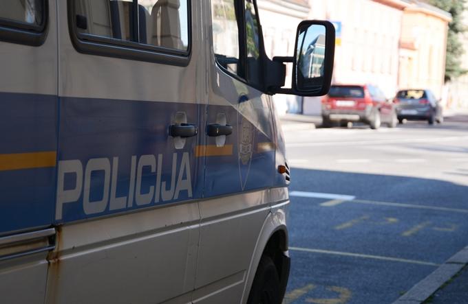 Балканските полиции на готовс пред Велигден
