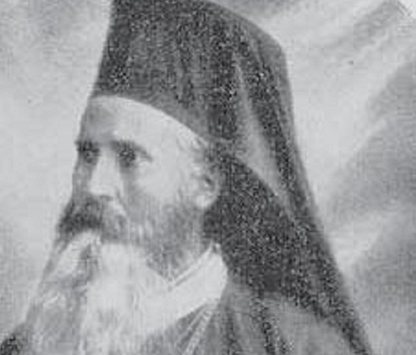 СПЦ прогласи за светец уште еден контроверзен владика заслужен за ширење на српскиот дух во Македонија