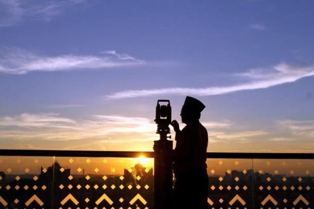 Рамазан без зајдисонце и зора. Како постат муслиманите на север?