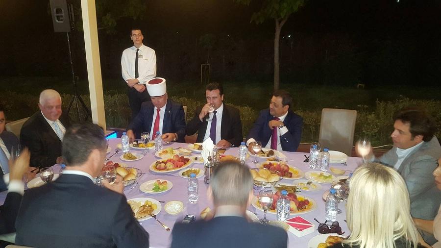 zaev iftar 5