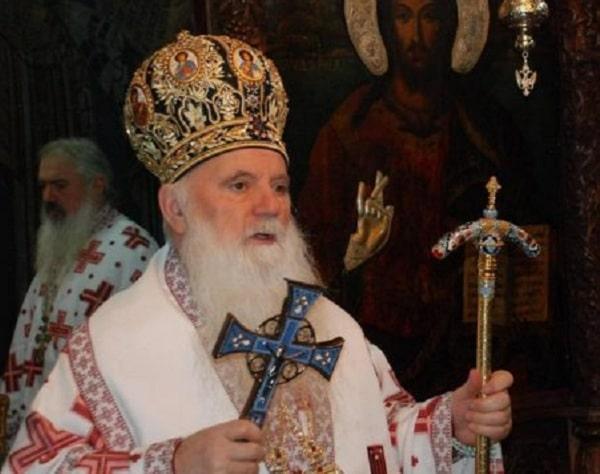 Македонците во Австралија дадоа голем влог во афирмацијата на црквата