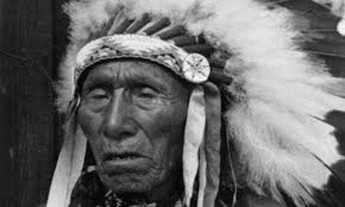 Католичките бискупи од САД го почнаа процесот на беатификација, легендарниот индијанец од племето Дакота