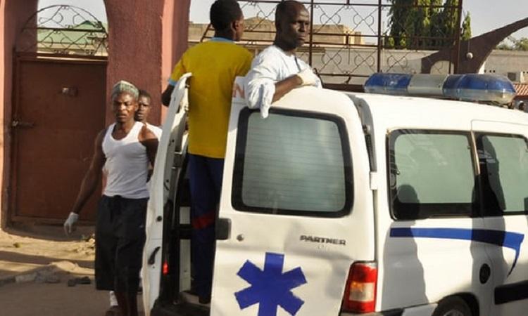 При напад во црква во Нигерија загинаа 17 верници