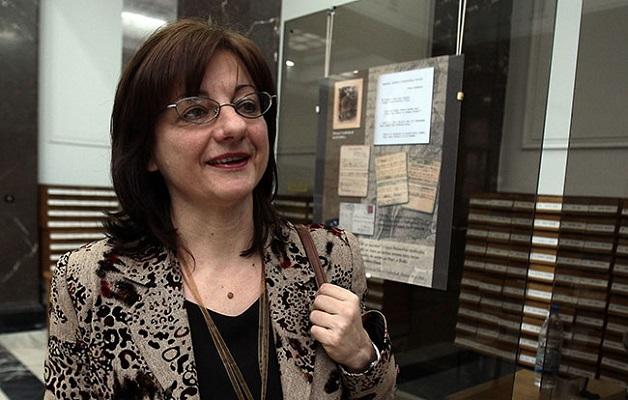 Познат бугарски историчар – БПЦ има долг да и помогне на МПЦ