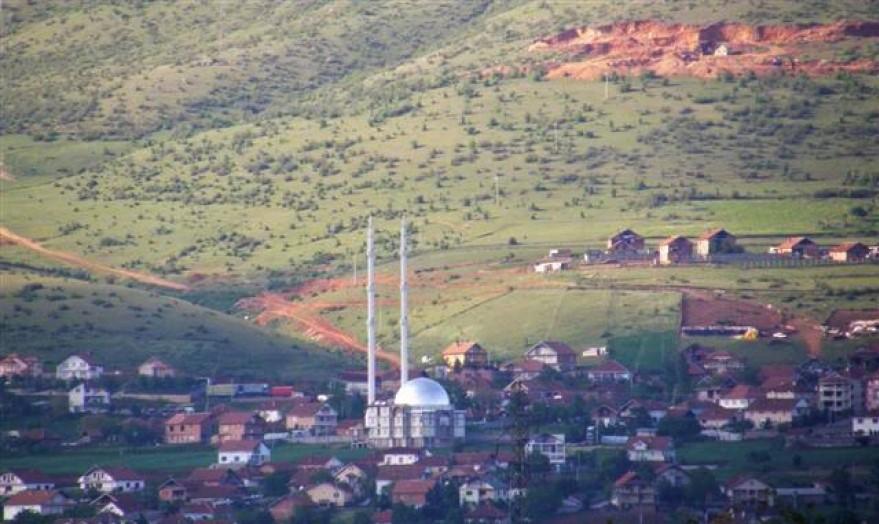 За оштетeна џамија во Арачиново од воениот конфликт, државата треба да плати 152 илјади евра отштета