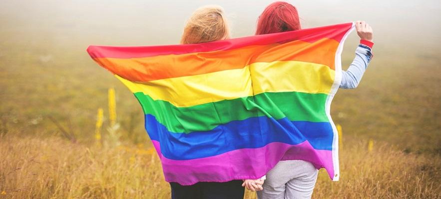 Црна Гора се подготвува за легализација на геј-браковите
