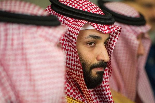 Саудискиот принц открива мрачна тајна: Екстремистичкиот вахабизам е ширен на барање на Западот!