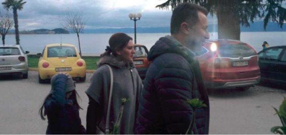 Груевски за Велигден во Калишта
