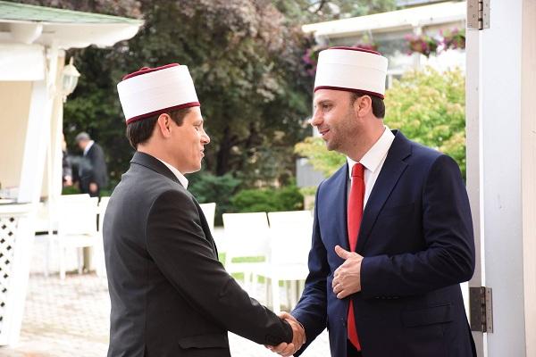 ivz ramazan 3