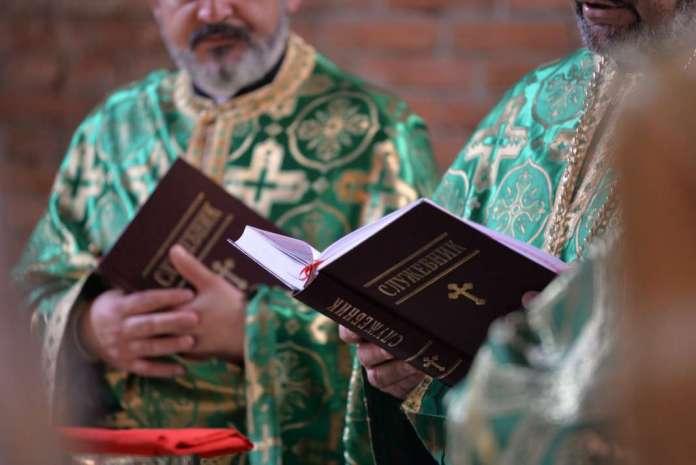 Европа ни наложува православен дуализам