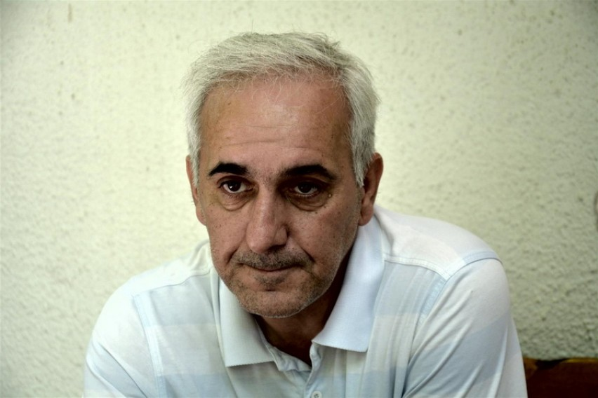 """""""Командант Валтери"""": Правдата за смртта на Саздовски бараме да се води до крај"""