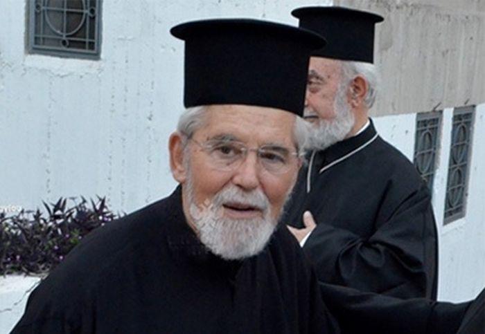 И свештеник на ГПЦ меѓу жртвите во пожарите во Атина