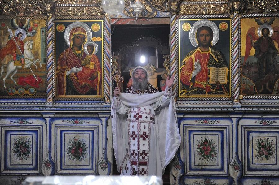 Илинден во Лазарополе –  наша слободна волја да избереме по кој пат ќе тргнеме