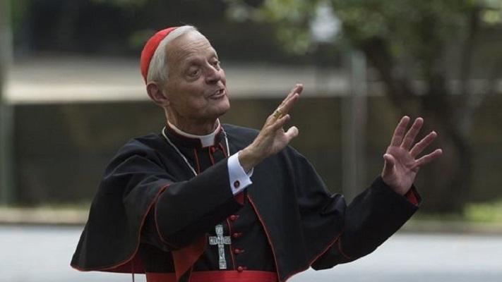Врховниот суд на Пенсилванија обвини стотици свештеници за злоупотреба на илјадници деца