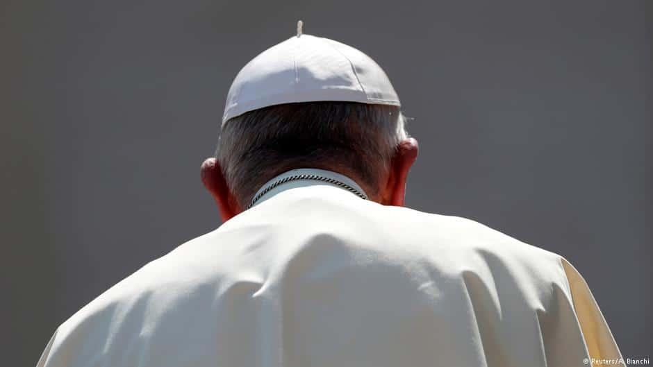 Дали скандалот со злоставувањето ќе го потресе Ватикан?