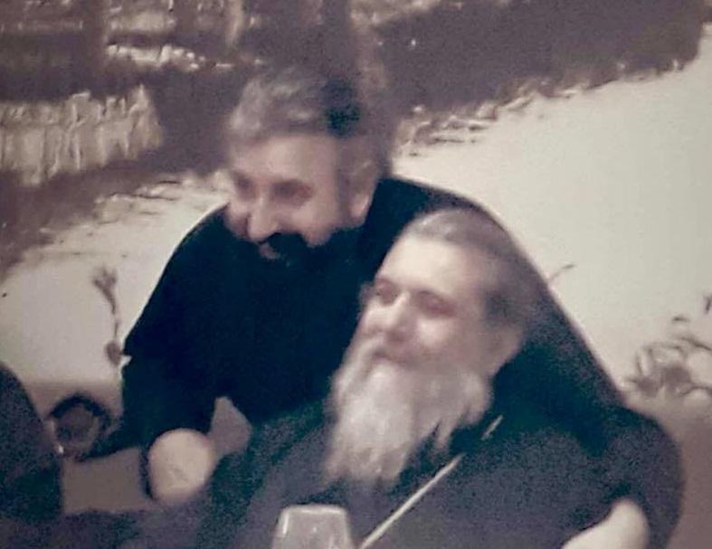 Агатангел и Пимен повикаа да прекине омразата меѓу Македонците