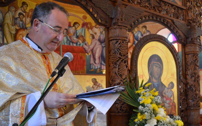 Македонската Католичка црква од византиски обред – Низ годините
