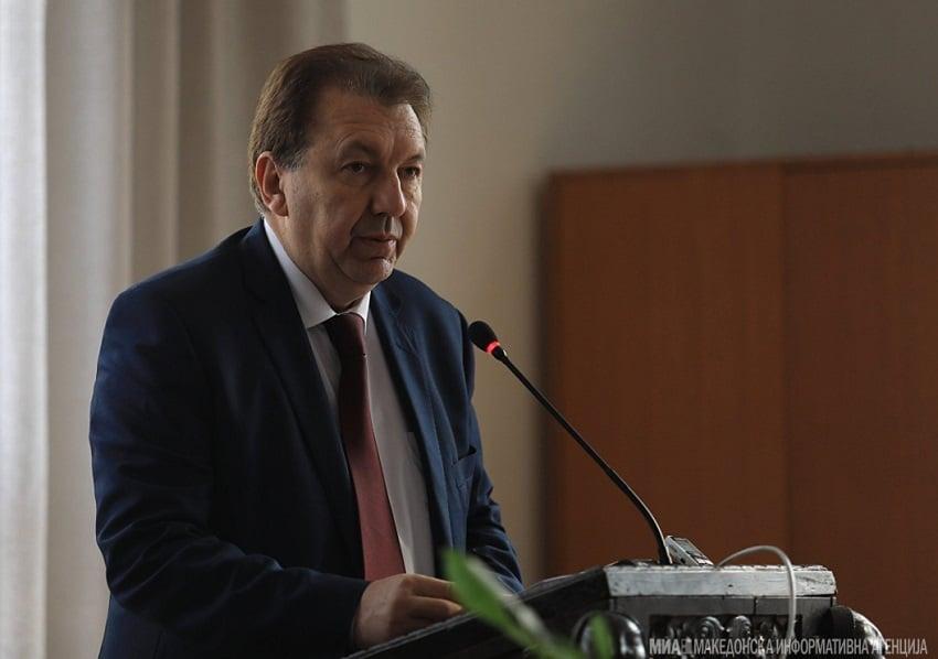 Многу теми во Македонија ја отвораат  дилемата за капацитетот и нивото на секуларноста на државата