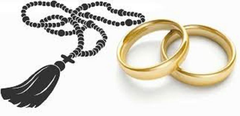 Брак и монаштво – двата благословени патишта во Црквата