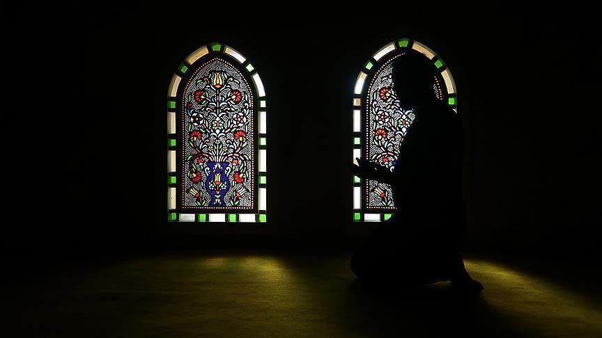 Корисниот збор и дијалогот на кој подучувал Пророкот Мухамед