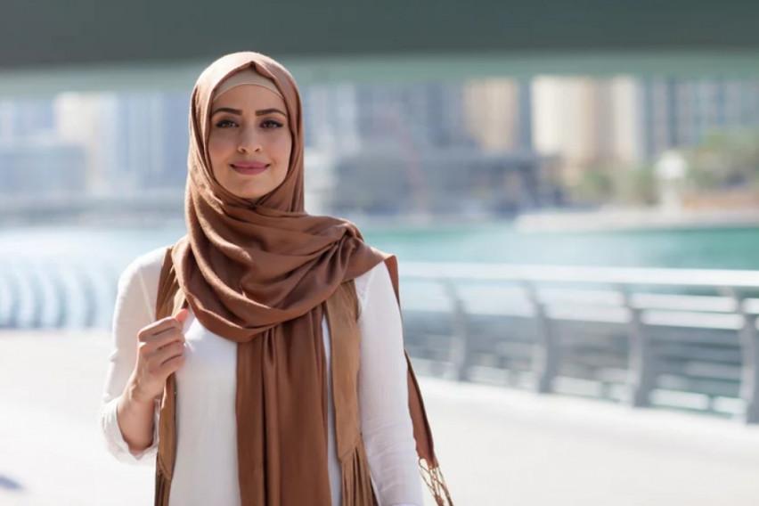 Муслиманите се позадоволни со своите животи отколку припадниците на другите религии