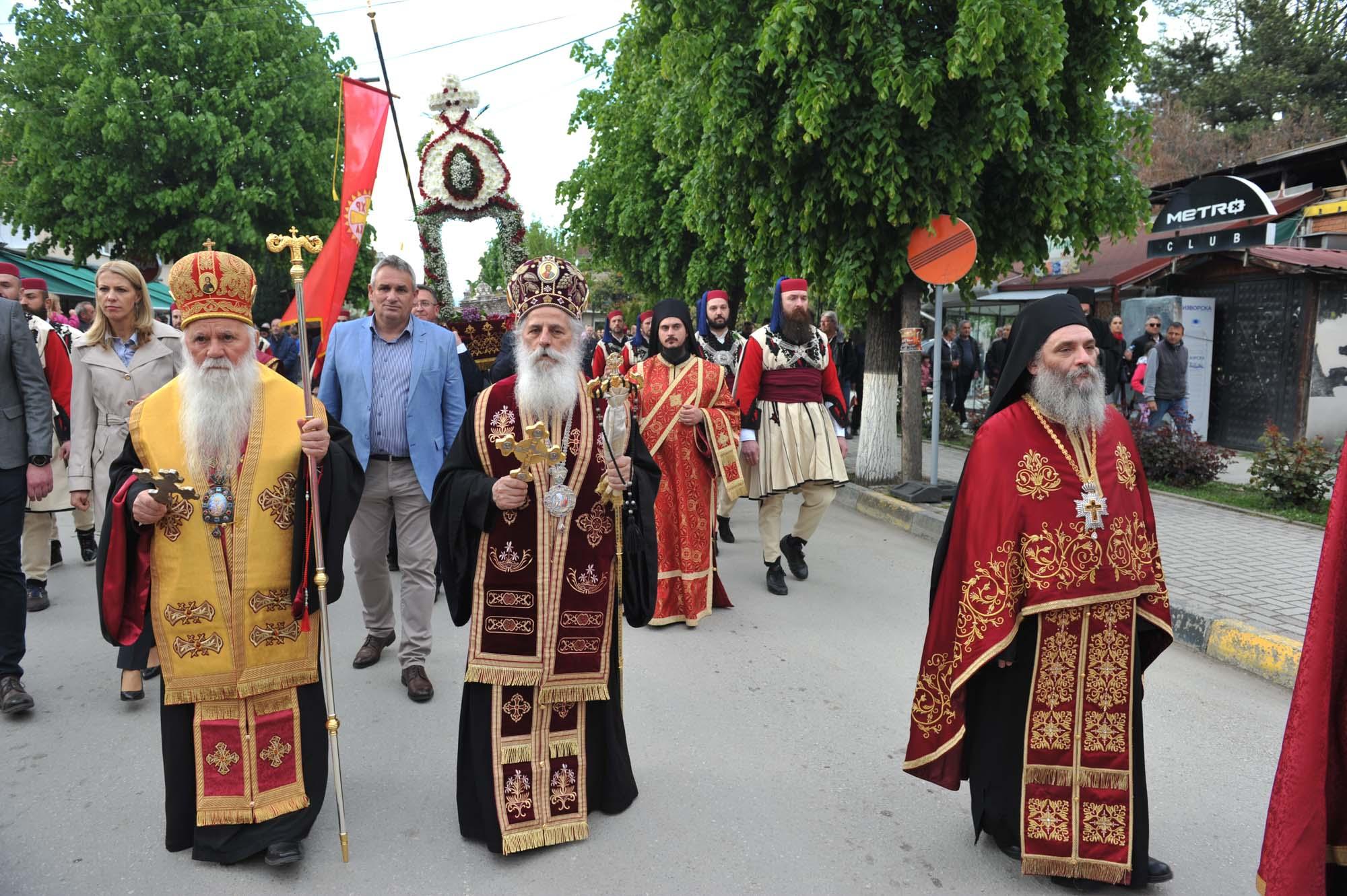 eordija-struga-2019-30