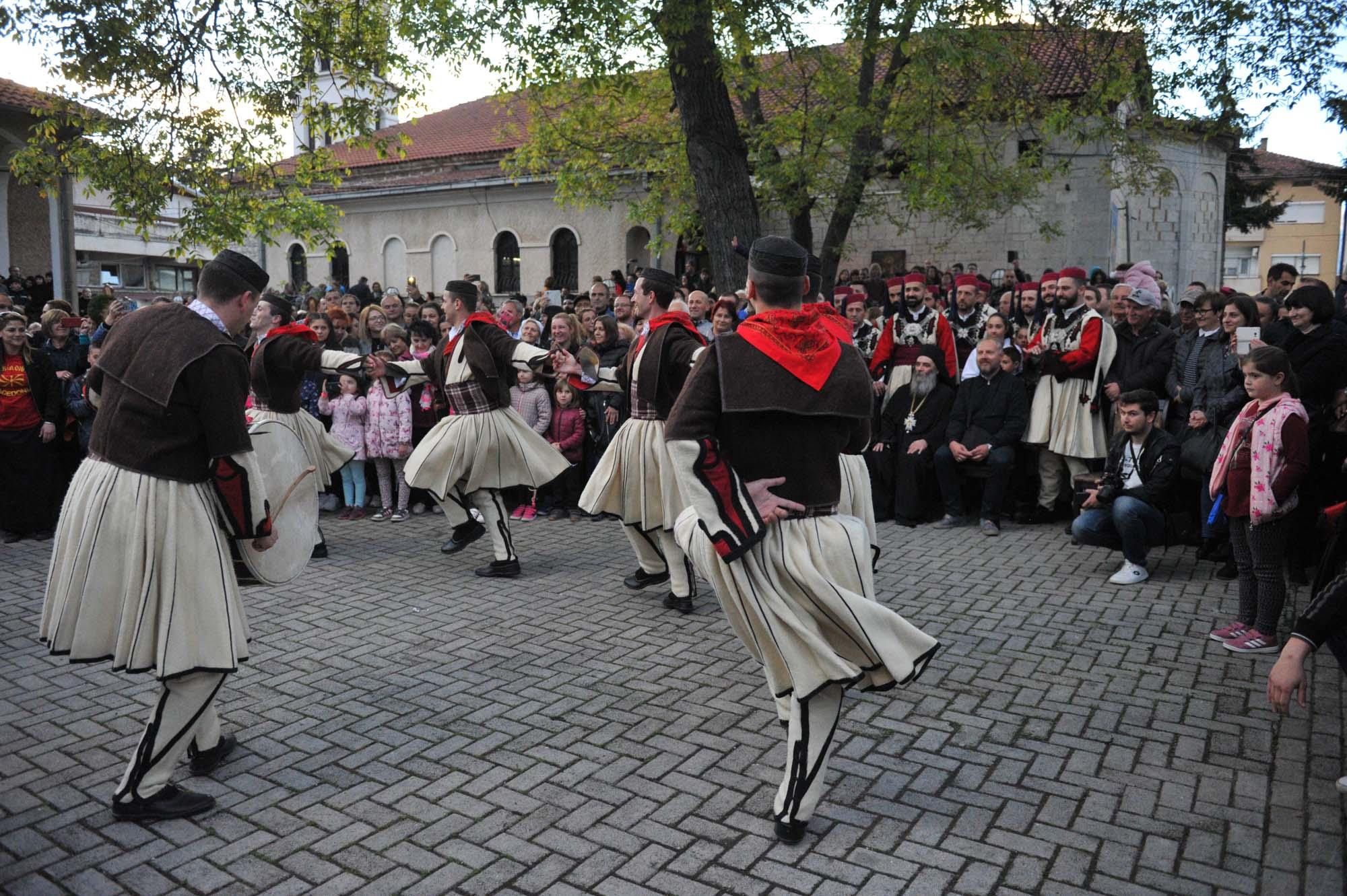 eordija-struga-2019-57