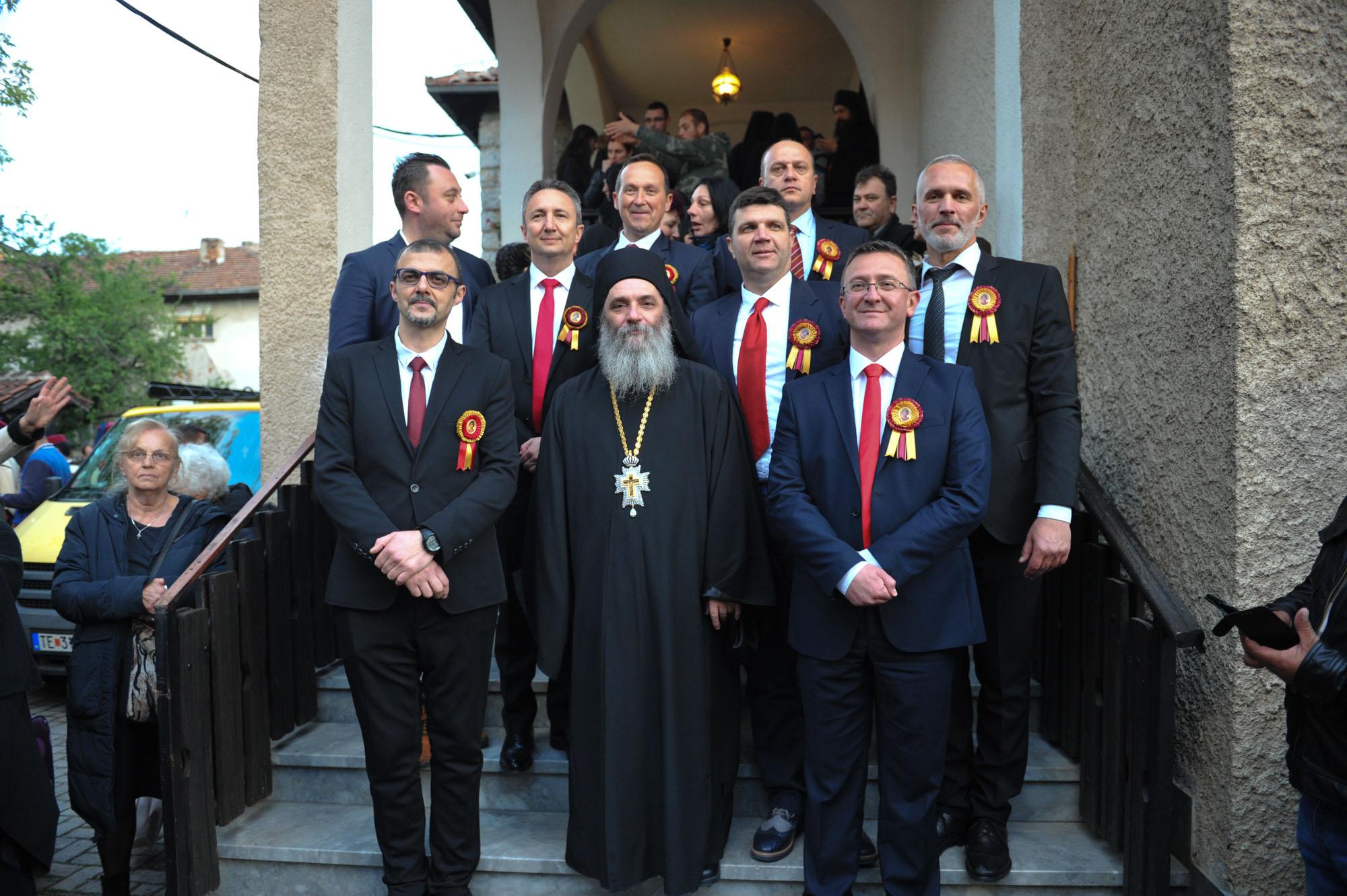 eordija-struga-2019-58
