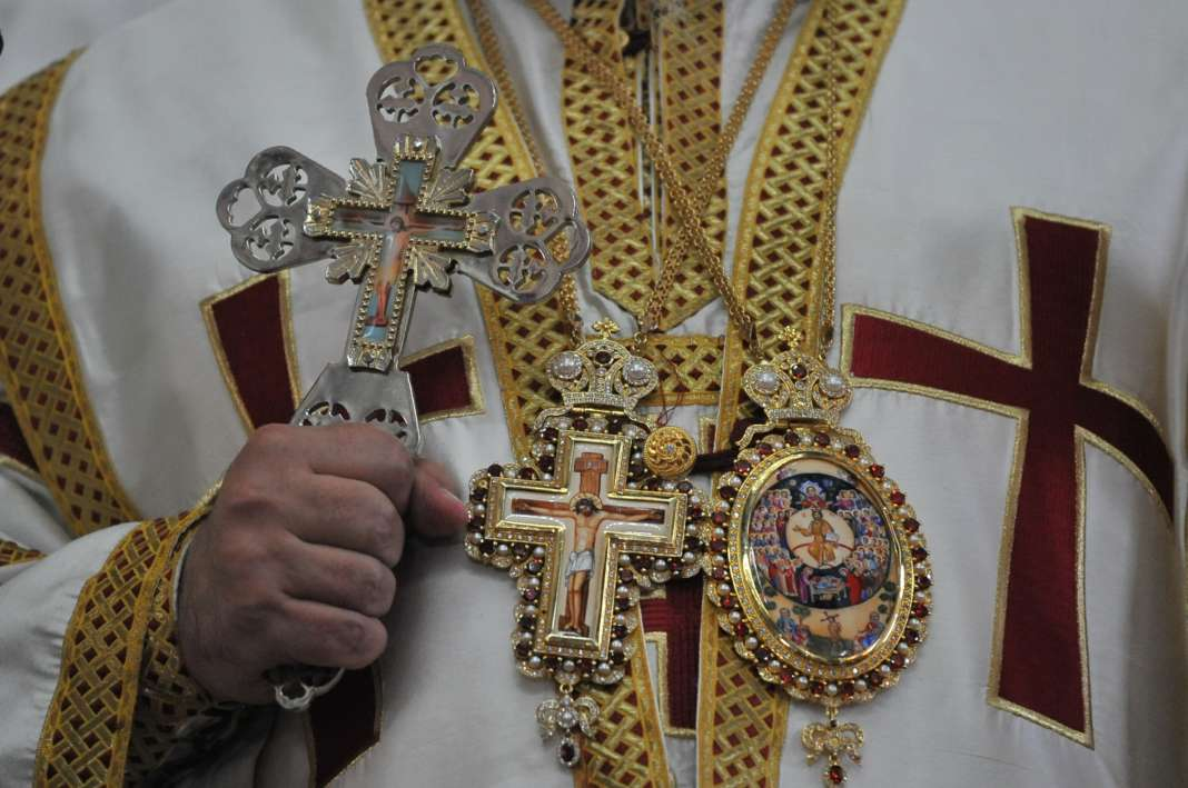 Дали Грчката црква ќе го отвори патот за македонската автокефалност?
