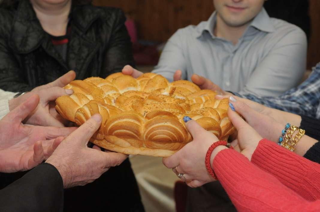 Василица и Стара нова година доказ за духовната традиција во Македонија