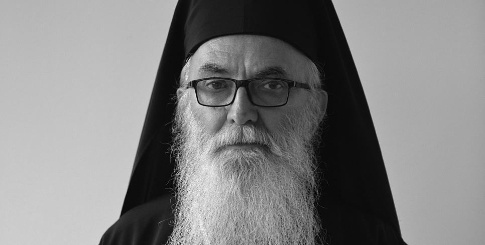 Епископот на Ваљево почина од коронавирус