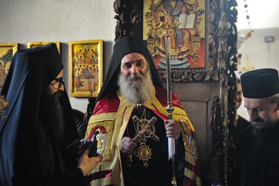 Prechek-na-Vladikata-Antaniski-14