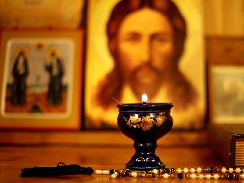 Омразата не може да биде ничиј, а најмалку црковен аргумент