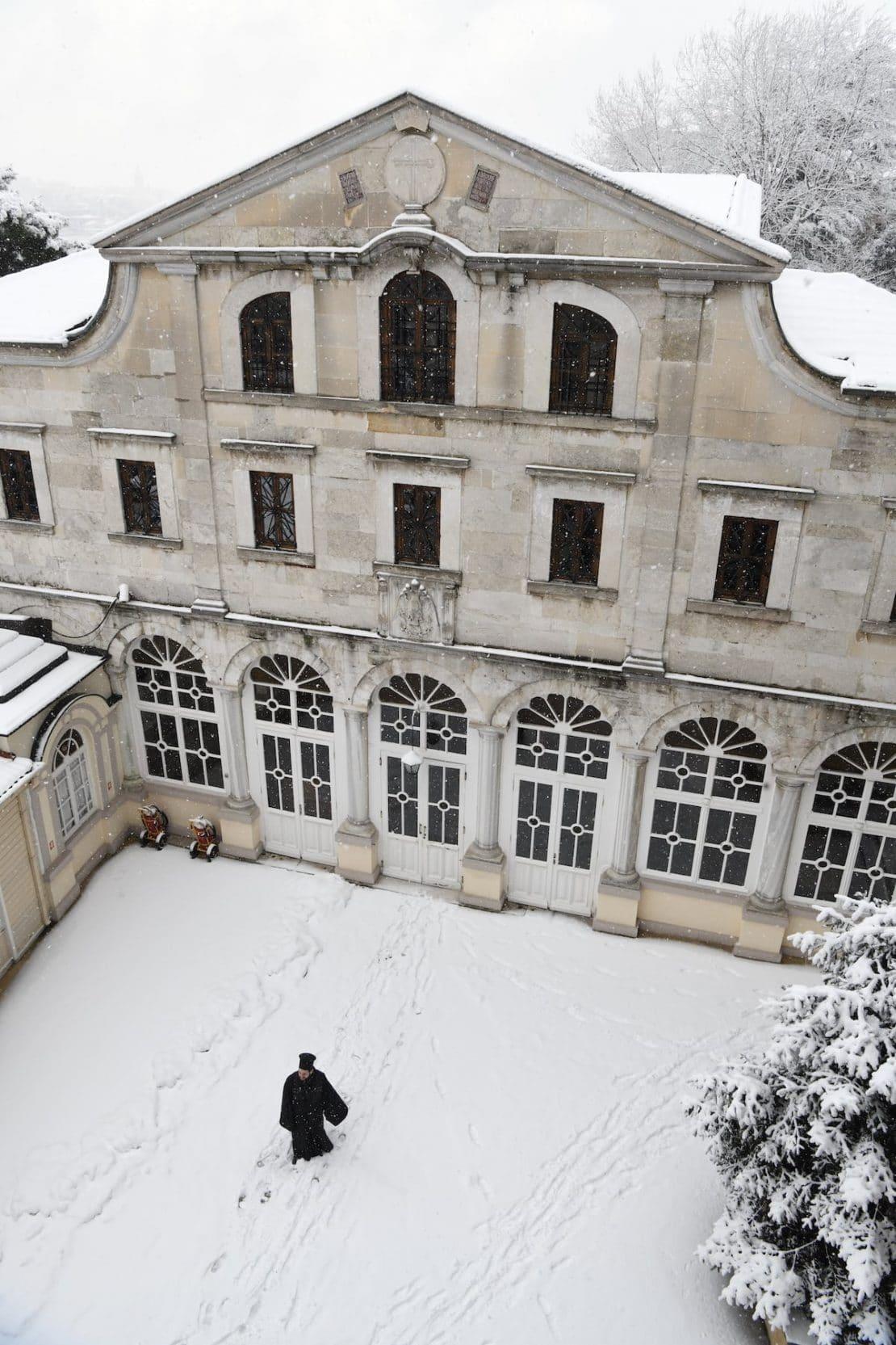 vartolomej sneg 2