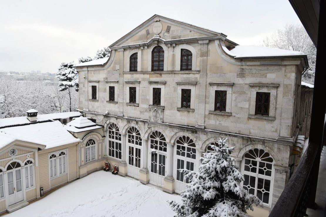 vartolomej sneg 3
