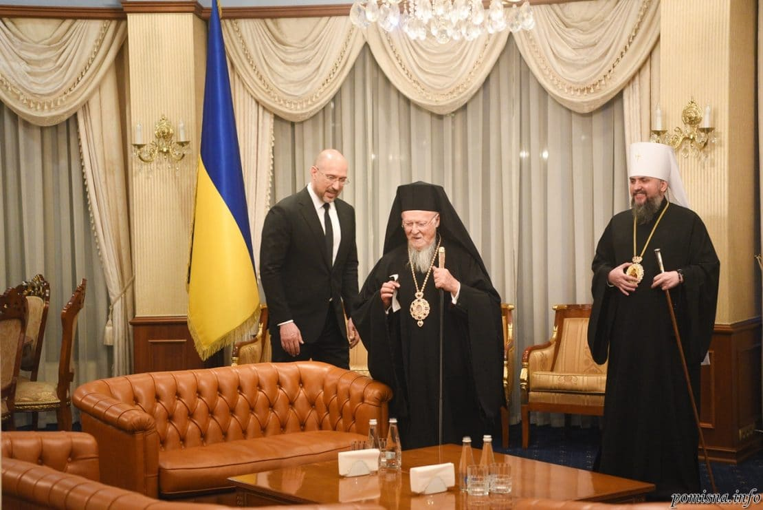 vartolomej ukraina 10