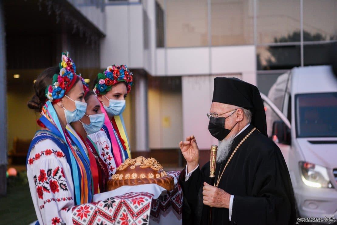 vartolomej ukraina 7