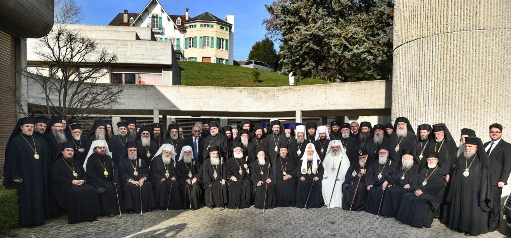 ШОК ЗА ПРАВОСЛАВИЕТО: Епископски милионски бал на Крит