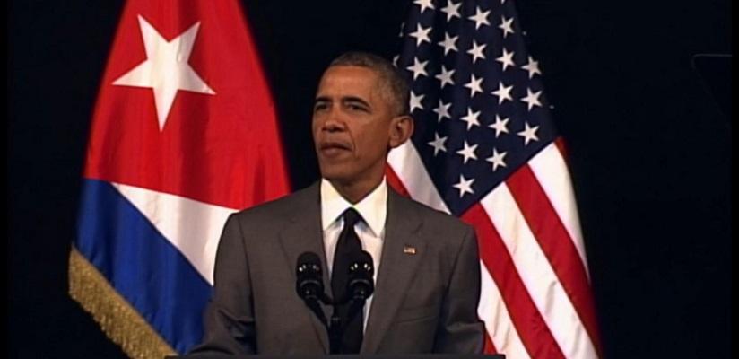 Обама: Светот мора да се обедини во борбата против тероризмот