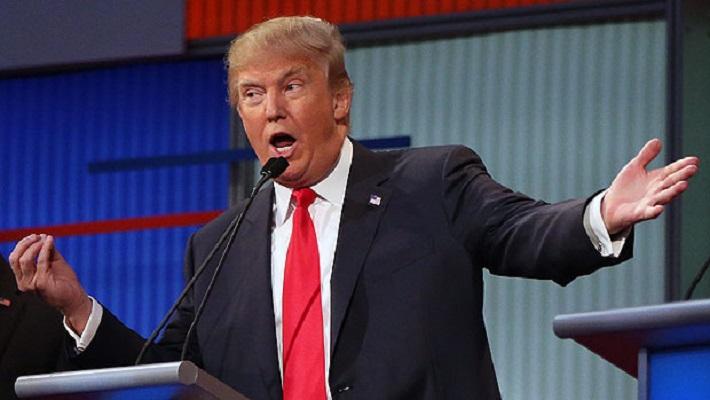 Муслиманите во САД бараат извинување од Доналд Трамп
