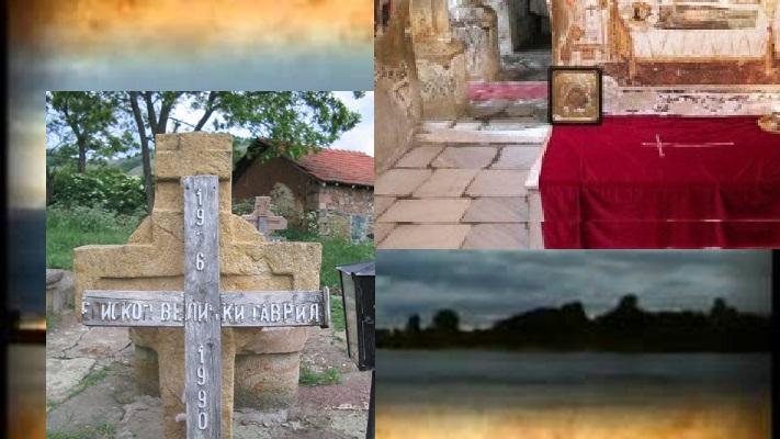 Петте најголеми чуда во Македонија