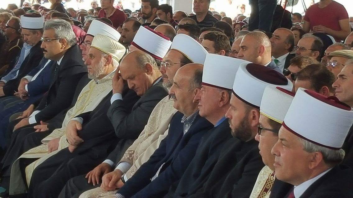 redzepi Turcija 4