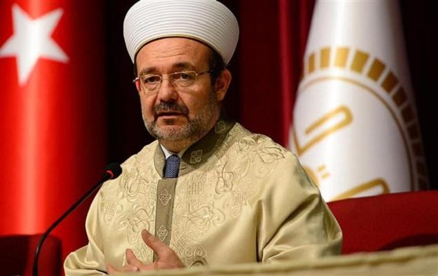 Ѓормез: Од голема важност е постоењето на заеднички верски календар кај Муслиманите