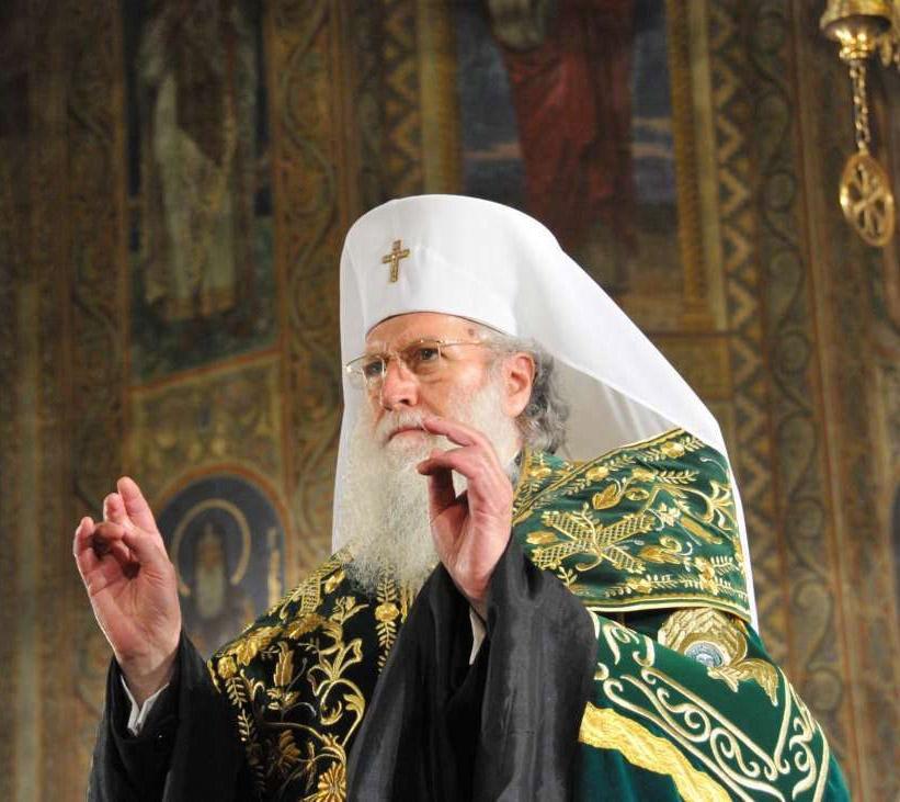 Бугарската црква дефинитивно не оди на Крит. Ги откажа и летовите и резервациите