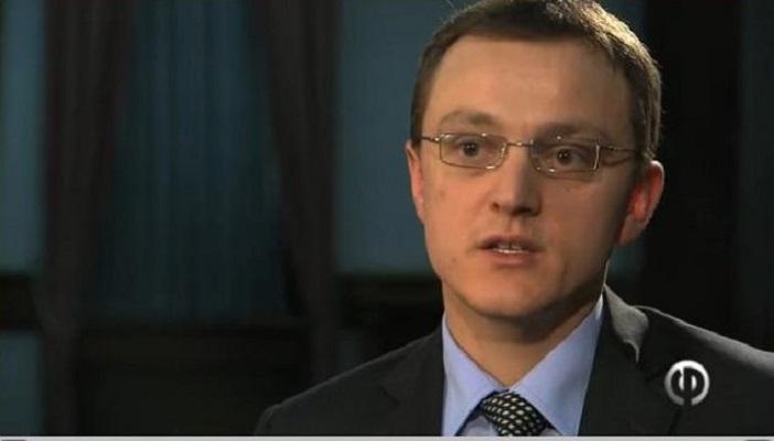 СПАСЕНОВСKИ: Собранието не треба да брза и да го следи примерот на Украинската Рада